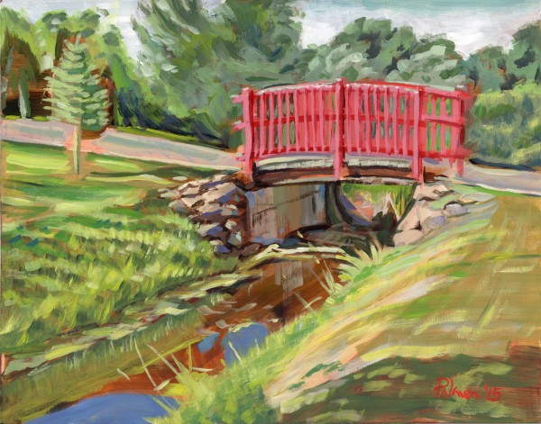 red_bridge_1_lowres
