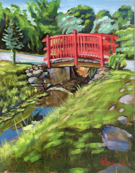 red_bridge_2_lowres