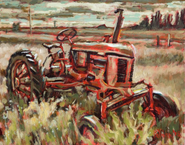 red_tractor_lowres