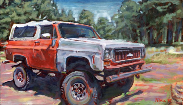 dj's_truck_lowres