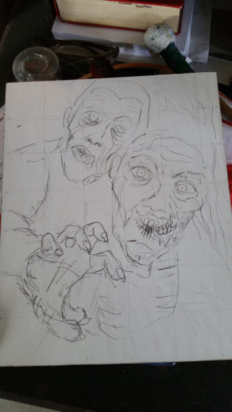 zombied image 2