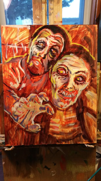 zombied image 4