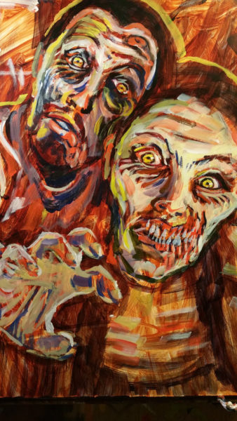 zombied image 5