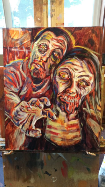 zombied image 6